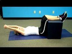 egoscue  exercises for shoulder pain  youtube  frozen