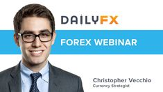 Webinar: GBP Consumer Price Index (DEC) with Christopher Vecchio: Januar...