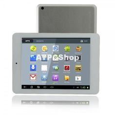 YOUZEN A86 8 Capacitive Touch Screen Dual-Core IMAPX15 Android 4.1 8G Tablet PC  This is a high quality Front and Rear Camera. You can take other people photos or yourself photos anytime as you like. Also, it will catch wonderful scenes clearly.   #tablet #cell #phone #computer #shopping #shop #deals #PC #wireless #smart #tv #Media #Player #Cloud #droid #Market #Google #Phone