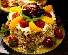 bolo de frutas 1