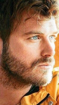 Kivanc Tatlitug ice #blueeyes #blue #eyes are #amazing When you stare at them, it feels like your looking at the #deep #blue #ocean or the #sky