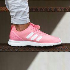 e0646c206bb5e adidas zx 200 women Pink d1ea76c507f968eaceb56c9e7907009b