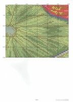 "Gallery.ru / markisa81 - Альбом ""201"""
