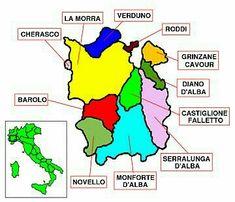 Italy Barolo Barolo Wine, Wine Auctions, Virginia Wineries, Wine Fridge, Italian Wine, Wine Recipes, Italy, India, Board