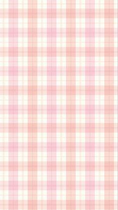 Cocoppa Wallpaper, Grid Wallpaper, Soft Wallpaper, Cute Wallpaper Backgrounds, Wallpaper Iphone Cute, Cute Cartoon Wallpapers, Aesthetic Iphone Wallpaper, Aesthetic Wallpapers, Simple Wallpapers