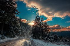 Light and snow. by Makis Bitos - Photo 190492865 / Let It Snow, Photos Of The Week, Landscape Photography, Travel Photography, Greece, Thankful, Winter, Nature, Outdoor