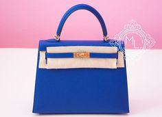 1393 Best (H)Hermes. images   Hermes bags, Hermes handbags, Hermes ... 55c1c104016