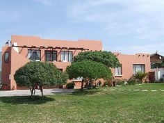 Family home in Struisbaai for sale. Bargain. 5 Bedrooms and 3 bathrooms and many more.