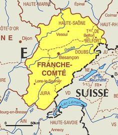 http://www.erlebniswelt.com/erlebnis-europa/erlebnis-frankreich/radparadies-franche-comte.html