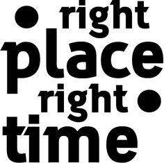 Levně do Drážďan z Ústeckého kraje- Right Place Right Time