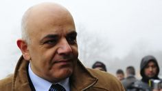 Raed Arafat, la Guvern - http://tuku.ro/raed-arafat-la-guvern/
