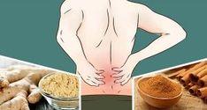 Trpíte bolestmi bederní části zad Lung Cancer, Korn, Lunges, Remedies, Peace, Home Remedies, Sobriety, World