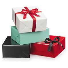 para Cumplea/ños Baby Shower Papel de Regalo,WolinTek 5 Hojas Papel Para Envolver Regalos D/ía De Fiesta Navidad Ni/ños Ni/ñas Cumplea/ños Papel Regalo 2 Rollo de Cinta 5 Dise/ño,70 x 50cm