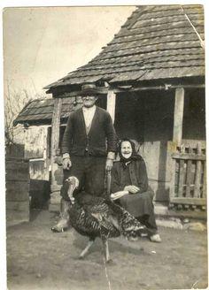 Boldog időskor. 1962