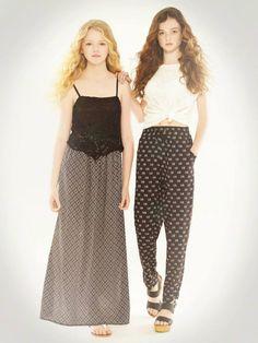 fashion 2014 for teen girls winter - بحث Google