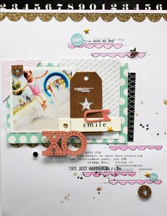 Hello!!! Melanie here today to share a mask and watercolor tutorial. I love working with masks and stencils, I was very excited to see them included in an add-on kit. Incorporating a mask on a proj...