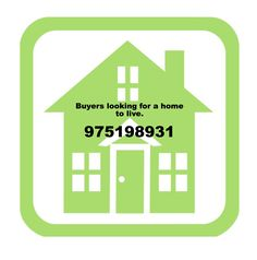 Grabovoi code for buyers looking to find a home to live.  975198931