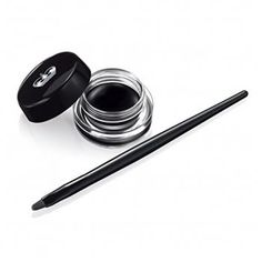 Tips and Tricks To Make Your Eyes Pop Finally, the Secret to Perfect Eyeliner Application!Finally, the Secret to Perfect Eyeliner Application! Best Gel Eyeliner, Eyeliner Application, Waterproof Gel Eyeliner, Blue Eyeliner, Perfect Eyeliner, How To Apply Eyeliner, Pencil Eyeliner, Top Eyeliner, Eyeliner Brands