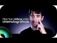 10 consejos para grabar mejores vídeos con tu móvil | Tutorial - YouTube