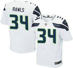 ... Seattle Seahawks Jersey 34 Thomas Rawls Gray Alternate NFL Nike Elite  Jerseys 20.99 nfl cheap jerseys ... 0eb92d680