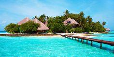 Check out the best International honeymoon destinations, holidays honeymoon at showmetrips.com