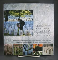 arlington-national-cemetery || National Museum of Funeral History || want scale: 3.7