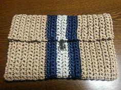 人気のバック★詳しい編み方を教えてもらえるサイト集