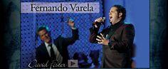 23. Best Artist using Social Media to reach Latino(a)s  Fernando Valera – @FernandoVarela