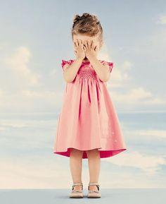 jacadi robe a smocks girl hiding handsGoogle Image Result for http://2.bp.blogspot.com/_1JccNhhDQ3U/THuAXlaKx-I/AAAAAAAABXY/2DHJD1UcK1E/s1600/Jacadi%2B2010.jpg