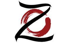 Zanshin Dojo (Eric Silver) Media Web, Dojo, Web Design, Company Logo, Silver, Money, Website Designs, Site Design