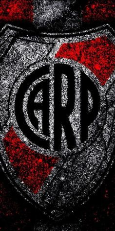 Escudo River Plate, Jill Valentine, Lily, Plates, Pictures, Carp, Amelia, Dragon Ball, Grande