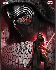 Star Wars - O Despertar da Força ganha novas imagens promocionais - Slideshow - AdoroCinema