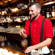 The Five Biggest Irish Whiskey Myths