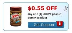 Check out the newest post (New Printable Coupons 09/12/13) on 3 Boys And A Dog at http://3boysandadog.com/2013/09/new-printable-coupons-091213/?New+Printable+Coupons+09%2F12%2F13
