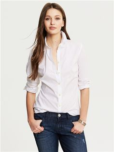 The secret to easy summer style? Mix and match your whites - TODAY.com