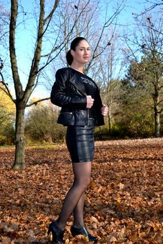 madamesarka : New leather high heels pix in my page. https://t.co/1fqsUkzFii https://t.co/reLTabaksG | Twicsy - Twitter Picture Discovery
