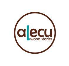 KIT SUPORT MASINUTE TIR + REMORCA   Alecu Wood Stories Company Logo, Logos, Kit, Logo