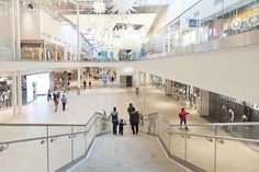 205 Best Outlet malls images in 2019 | Mall, Shopping center, Shopping