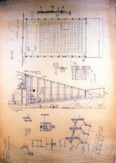 http://linabobarditogether.com/2012/09/02/lina-bo-bardi-and-the-bahian-modern-art-museum-museum-school-museum-in-progress/