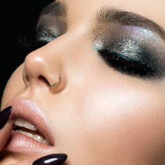 kissing tips - lips #lips #kissing #love #lipstick #pouting