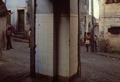 Miguel Rio Branco Magnum Photos Photographer Portfolio