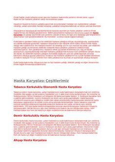 Emek saglik  https://www.hastakaryolasiemek.com/