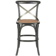 Found it at Joss u0026 Main - Farrow Counter Stool  sc 1 st  Pinterest & Winsome 2-Step Wood Step Stool with 200 lb. Load Capacity | cabin ... islam-shia.org