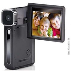 the 18 best camcorders images on pinterest computers camcorder rh pinterest co uk