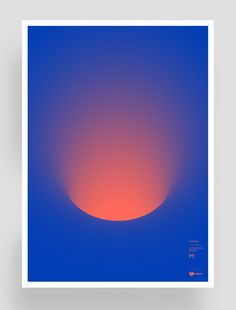 Ten image by Man vs Machine #grafica #poster #gradient #colori