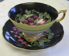 Royal-Sealy-China-Cup-amp-Saucer-c-1950-early-1960-s