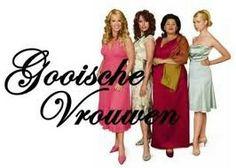 Gooise Vrouwen