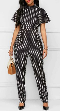 #liligal #jumpsuits #womenswear #womensfashion