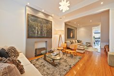 197 Hargrave Street, Paddington - 3 bed, 2 bath, 2 car - Sold in August 2013 Ben Collier 0414 646 476