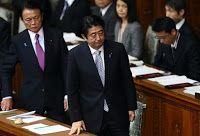 慰安婦問題について、いろんな報道: 高橋洋一氏、アベノミクスついに沈没 「消費税8%」がすべての間違いだった。この円高はやっぱり異常! ...